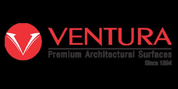 Ventura India Logo